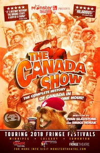 CANADA_SHOW_11x17POSTER_2017
