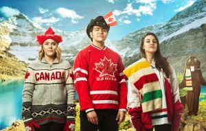 CANADA_SHOW_MOUNTAIN_PIC_RGB_WEB