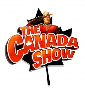 CANADA_SHOW_TITLE_TRANSPARENCY copy